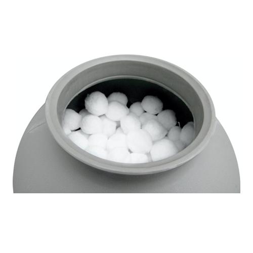 filter balls filterb lle alternativ zu sandfilter. Black Bedroom Furniture Sets. Home Design Ideas