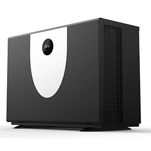 Wärmepumpe AquaSilence 9kW | 230V | AS90