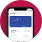 Blue Connect Go - Blueriiot Premium erweiterte Funktionen